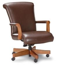 Picture for category Office Seating & More