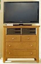 Picture for category Home Entertainment