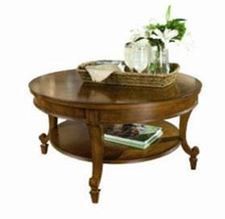 Picture for category Occasional Tables
