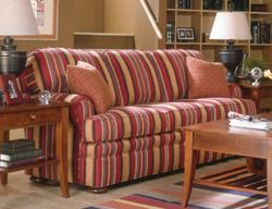 Picture of 3722-50 Sofa