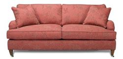 Picture of Caldwell Sofa