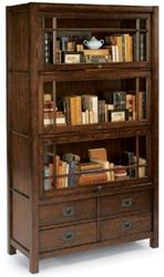 Picture of Sonoma Bookcase