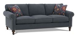 Picture of Bleeker Sofa