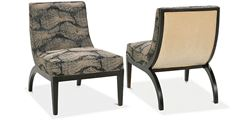 Picture of Sydney Chair