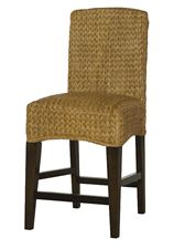 Picture for category Accent Seating