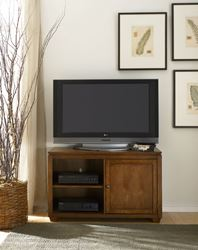 Picture of HIDDEN TREASURES  Entertainment Console -KD
