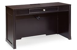 Picture of Camden Dark Desk - KD