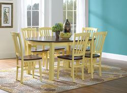 Picture of Custom Dining 4262-1461A-HD