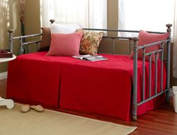 Picture of Blake Daybed