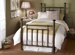 Picture of Blake Youth Bed