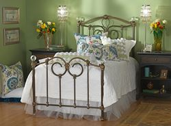 Picture of Eldridge Youth Bed