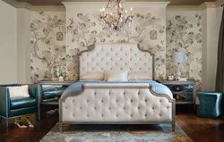Picture of Bernhardt - Marquesa Bedroom Collection