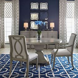Picture of Bernhardt - Criteria Casual Dining