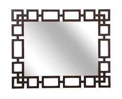 Picture of Bernhardt - Haven Mirror