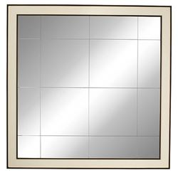 Picture of Bernhardt - Large Haven Mirror