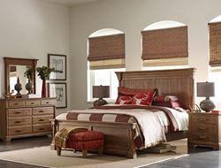 Picture of Stone Ridge Bedroom