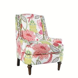 Picture of Bella Chair