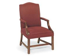 Picture of Fairfield 1036-01 Occasional Chair