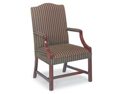 Picture of Fairfield 1092-04 Occasional Chair