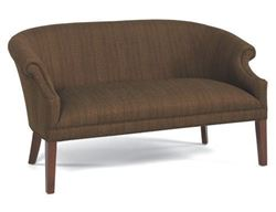 Picture of Fairfield 1839-40 Settee
