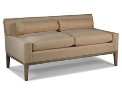 Picture of Fairfield 5717-40 Settee