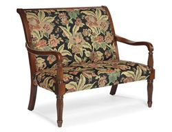 Picture of Fairfield 5732-40 Settee
