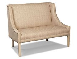Picture of Fairfield 5750-40 Settee