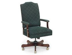 Picture of Fairfield 1000-35  Office Swivel