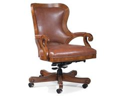 Picture of Fairfield 1012-35  Executive Swivel