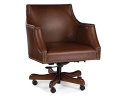 Picture of Fairfield 1024-35  Office Swivel