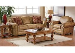 Picture of Cambridge Upholstery Collection