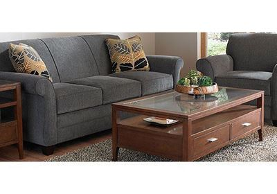 Picture of Greenwich Upholstery Collection