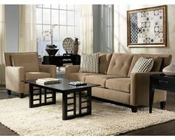 Picture of Jevin Upholstery Collection