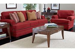 Picture of Landon Upholstery Collection
