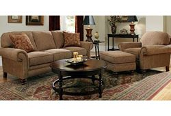 Picture of Larissa Upholstery Collection