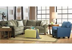 Picture of Noda Upholstery Collection