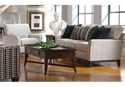 Picture of Perspectives Upholstery Collection