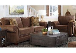 Picture of Travis Upholstery Collection