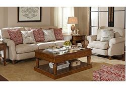 Picture of Whitfield Upholstery Collection