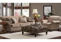 Picture of Windsor Upholstery Collection