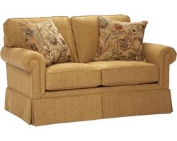 Picture of Audrey Loveseat