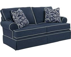 Picture of Emily Loveseat