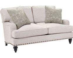 Picture of Ester Loveseat