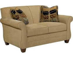 Picture of Greenwich Loveseat
