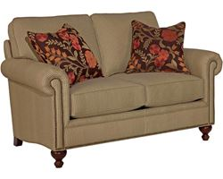 Picture of Harrison Loveseat