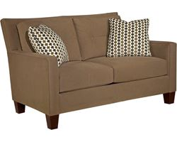 Picture of Jevin Loveseat