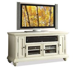 Picture of Addison 60-Inch TV Console