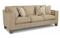 Picture of Arrow Fabric Sofa