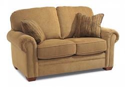 Picture of Harrison Fabric Loveseat