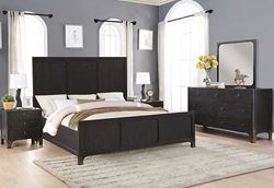 Picture of Homestead Bedroom Collection
